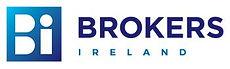 brokers ireland.jpg