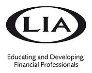 LIA Logo.jpg