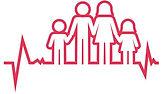 family health.jpg