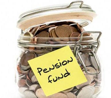 Pensions: Will Auto Enrollment happen?
