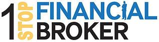 insurance broker cork