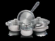 HYLA_RewardsApp_Cookware.png