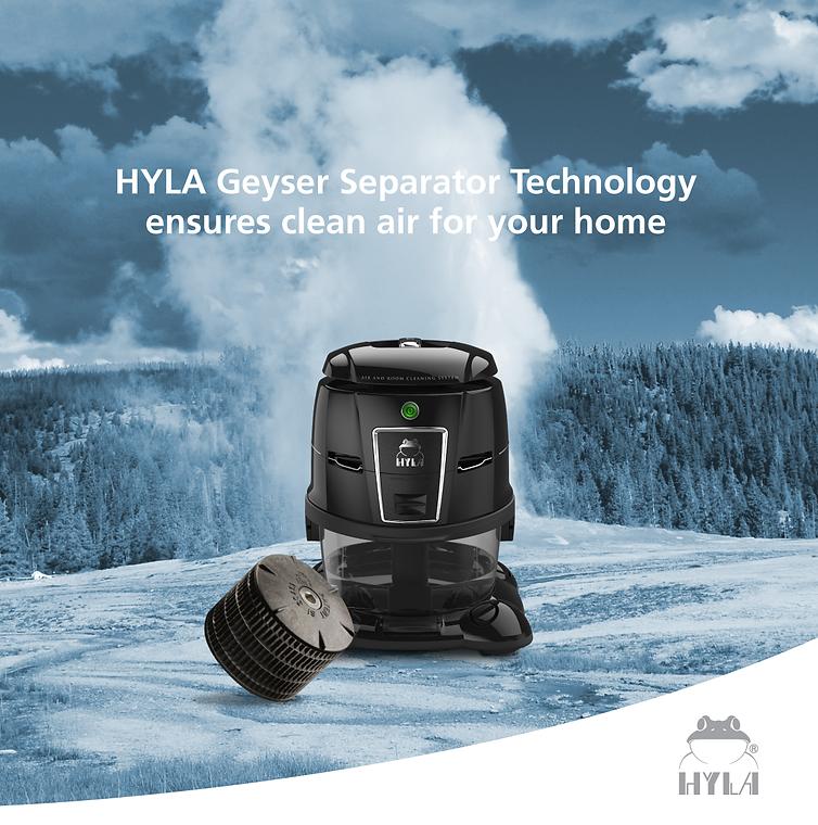 HYLA-SocialMedia-2018-8Aug.png