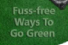 Fuss Free HYLA.png