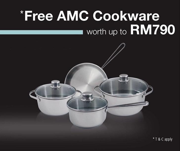 FREE AMC Cookware.jpg