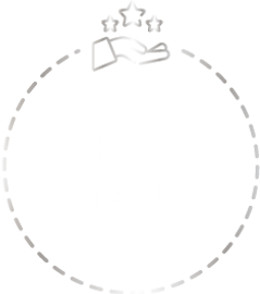 HYLA_RewardsApp_HYLACredits_Icon.png