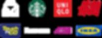 HYLA_RewardsApp_Logos.png