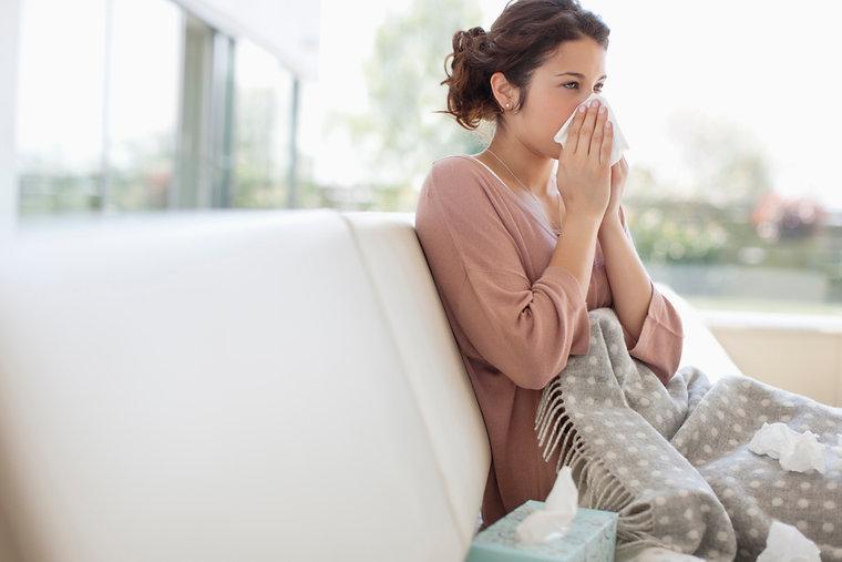 homeallergies.jpg