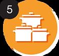 HYLA_RewardsApp_Step5.png