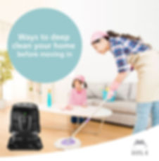 HYLA-deep-clean-your-home-before-moving-