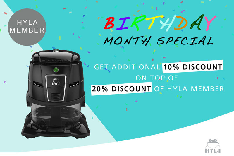 HYLA-Birthday-Special.jpg