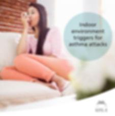 HYLA Aromatherapy
