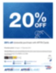 Affin Bank Partner Promotion.jpg