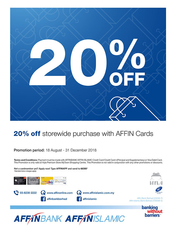 Affin Bank Partner Promotion.jpg