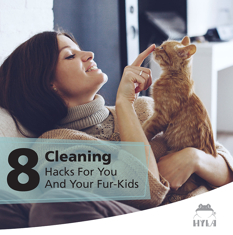 HYLA-Cleaning Hacks For Fur Kid.png