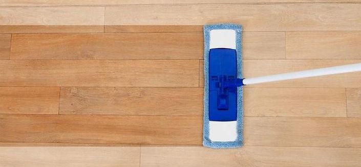 sweep-floor.jpg