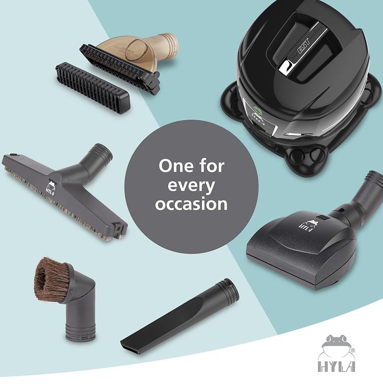 HYLA-Vacuum Tools.png