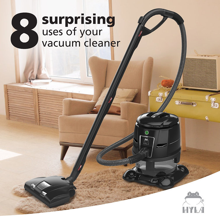8 Surprising for Your Vacuum Cleaner.jpg
