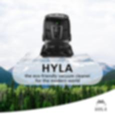 HYLA-SocialMedia-2018-7Dec_FA.png