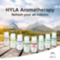 HYLA Fragrance Aromatherapy.jpg