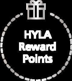 HYLA_RewardsApp_HYLARewardPt_Icon.png