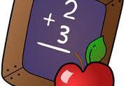 Les cartes en enseignement!