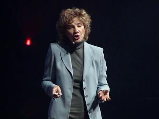 Un Ted Talks sur le Mind Mapping qui vaut le détour!