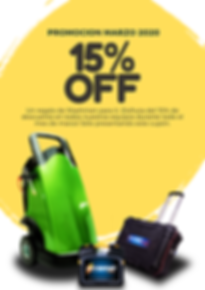 20% off (1).png