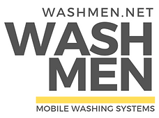 LOGO WASHMEN FINAL editado.png