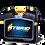 Thumbnail: HYBRID PRO (Equipo Portátil de Lavado)