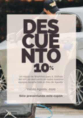DESCUENTO 10% off.png