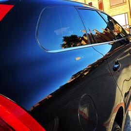 spa automotriz washmen