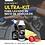 Thumbnail: Ultra+Kit / DryWash / 300 Lavadas