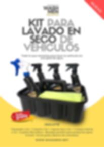 kit_para_lavado_en_seco_de_vehículos.png