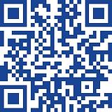 QR Techno+Plus 1755000.png