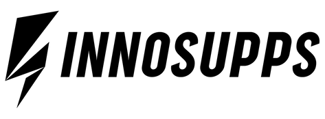 INNO SUPPS LOGO.png