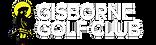 GGC logo main page.png