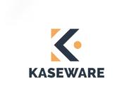 Kaseware