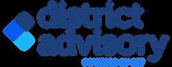 DA-CST-logo-RGB.png