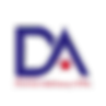 DistrictAdvisory_FinalTagline2 - Certifi