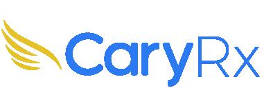 CaryRx