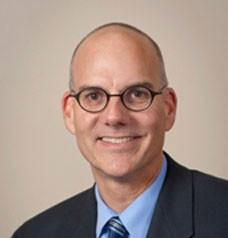 Brad Stillman
