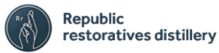 Republic Restoratives Distillery