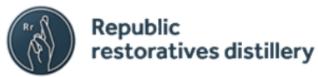Republic Restoratives Distillery
