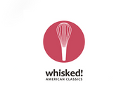Whisked!