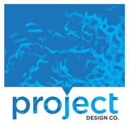 Project Design Company