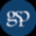 gsp_round_Blue_Alpha_300x300.png
