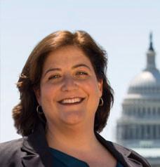 Anne Esposito
