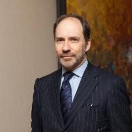 Marcus Brauchli