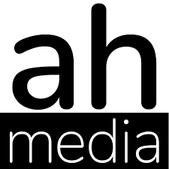 Ad Hoc Media